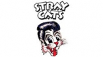 The Stray Cats – 40th Anniversary Tour @ The Rooftop at Pier 17!