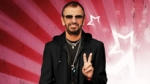 Ringo Starr and His All Starr Band @ The Rooftop at Pier 17!