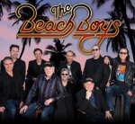 The Beach Boys @ The Paramount!