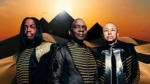 Earth Wind and Fire @ The Beacon Theater 7/9!