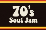70's Soul Jam @ NYCB Theater at Westbury 6/1