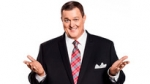 Billy Gardell @ NYCB Theater at Westbury 7/12