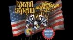Lynyrd Skynyrd Last of The Street Survivors Farewell Tour with Hank Williams Jr. @ Forest Hills Stadium 7/14!