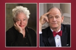 Janis Ian and Livingston Taylor @ NYCB Theater at Westbury 8/15