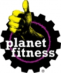 Join Christian at Planet Fitness Tuesday