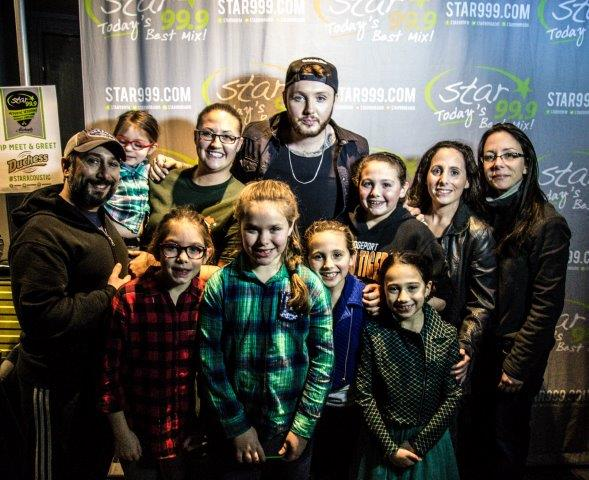 Star 999 michaels jewelers acoustic session james arthur star 999 search m4hsunfo