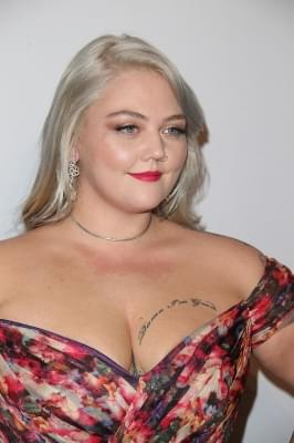 Today*s Star – Elle King