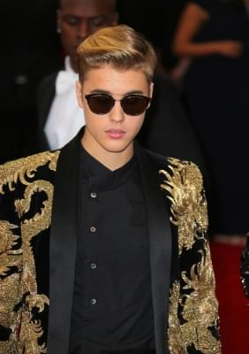 Today*s Star – Justin Bieber