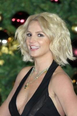 Today*s Star – Britney Spears