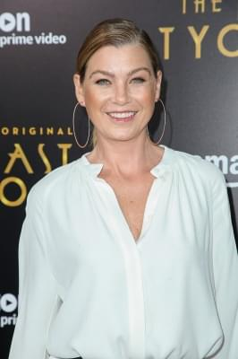 Ellen Pompeo Rips into Sexism in 'Grey's Anatomy'