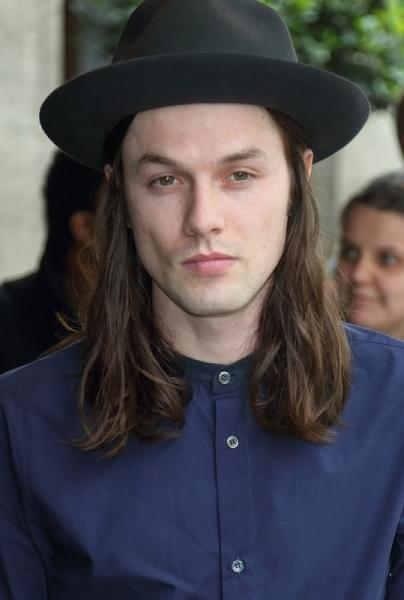 Music You Should Know:  James Bay and Alice Merton