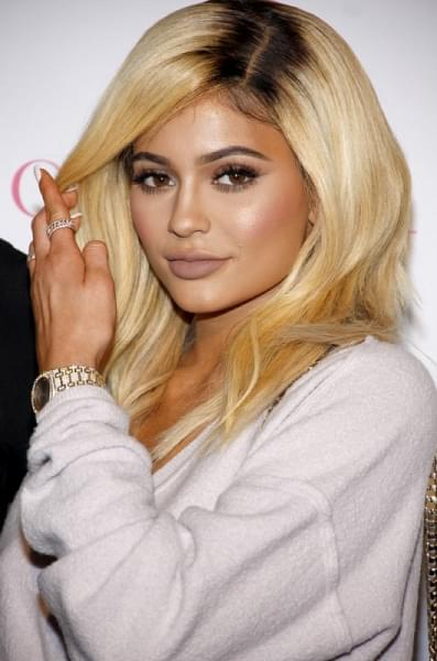 Will Kylie Jenner Save Us From the New Snapchat?