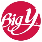 Win Big Y gift cards to start your Big Game Party