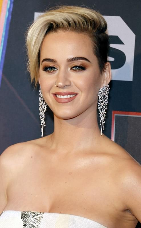 Today*s Star – Katy Perry