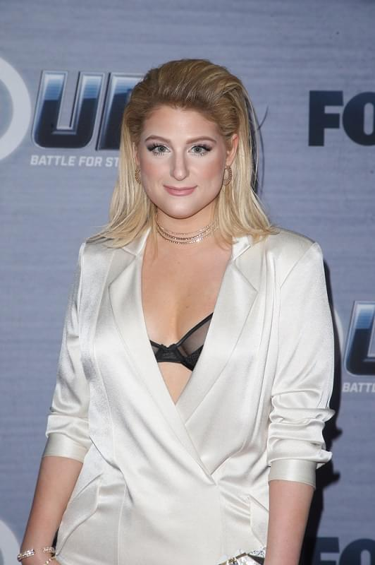 Music You Should Know:  Kelly Clarkson and Meghan Trainor!
