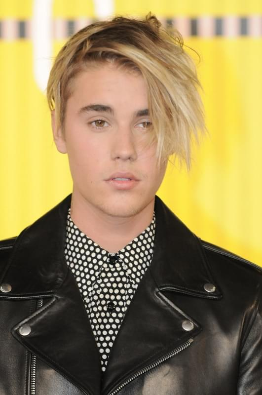 Justin Bieber Defends Woman from Attacker at Coachella