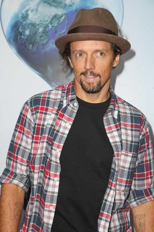 Music You Should Know: Jason Mraz and Lovely The Band