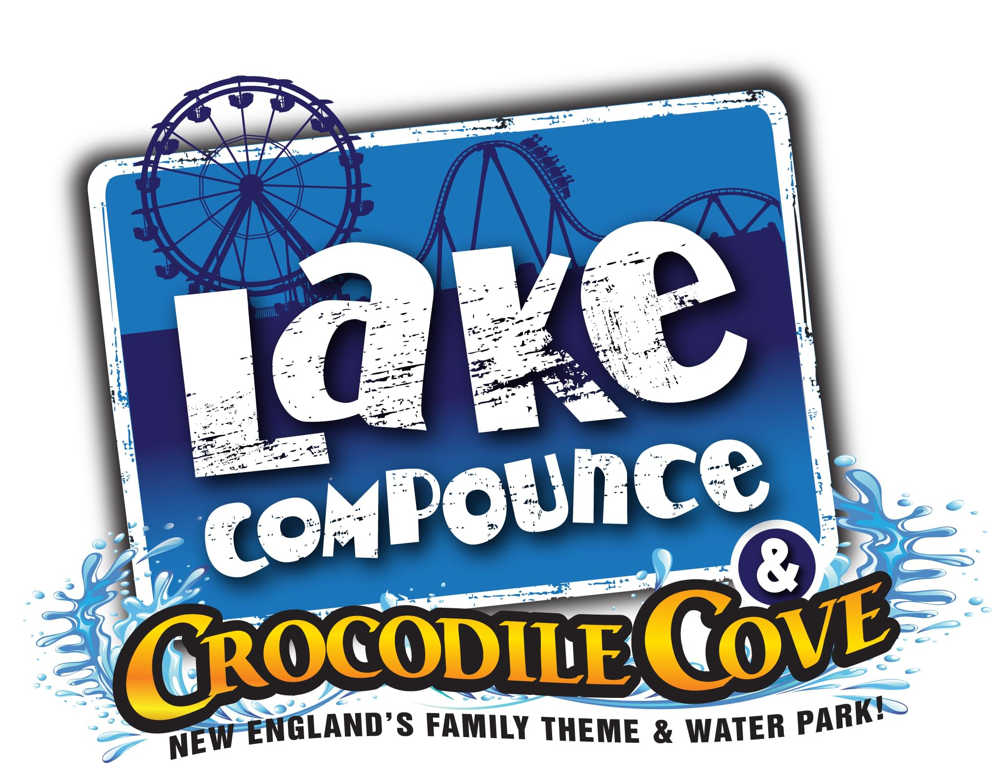 Win tickets to Lake Compounce