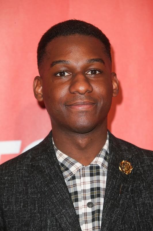 Music You Should Know: Leon Bridges and Bazzi