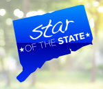 Anna & Raven's Star of the State: Fairfield