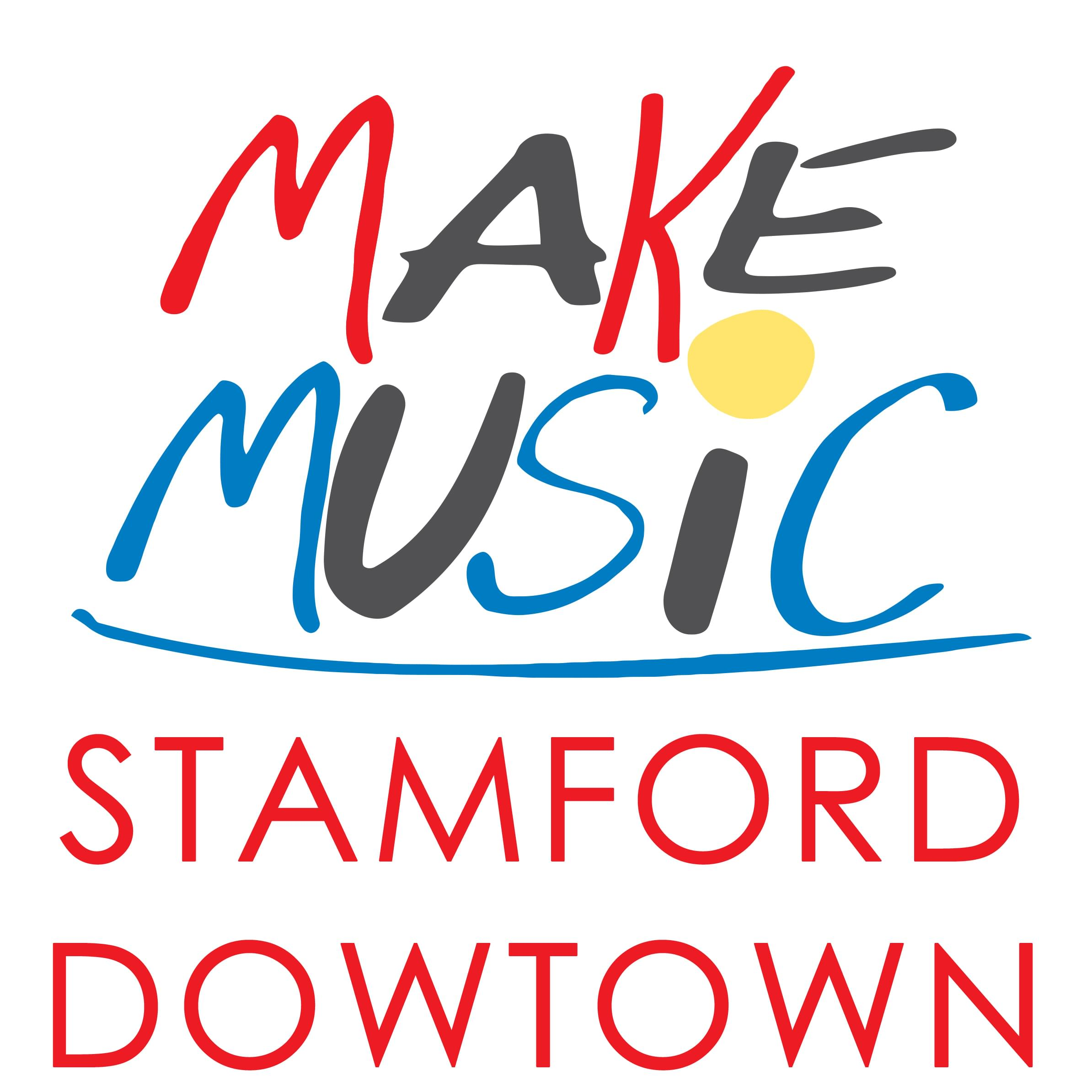 Make Music Day in Stamford Downtown Thursday