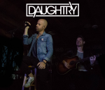Star 99.9 Michaels Jewelers Acoustic Session with Daughtry