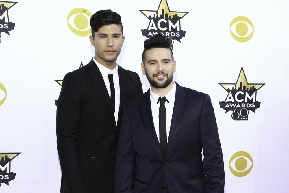 Music You Should Know: Dan + Shay and 5 Seconds of Summer