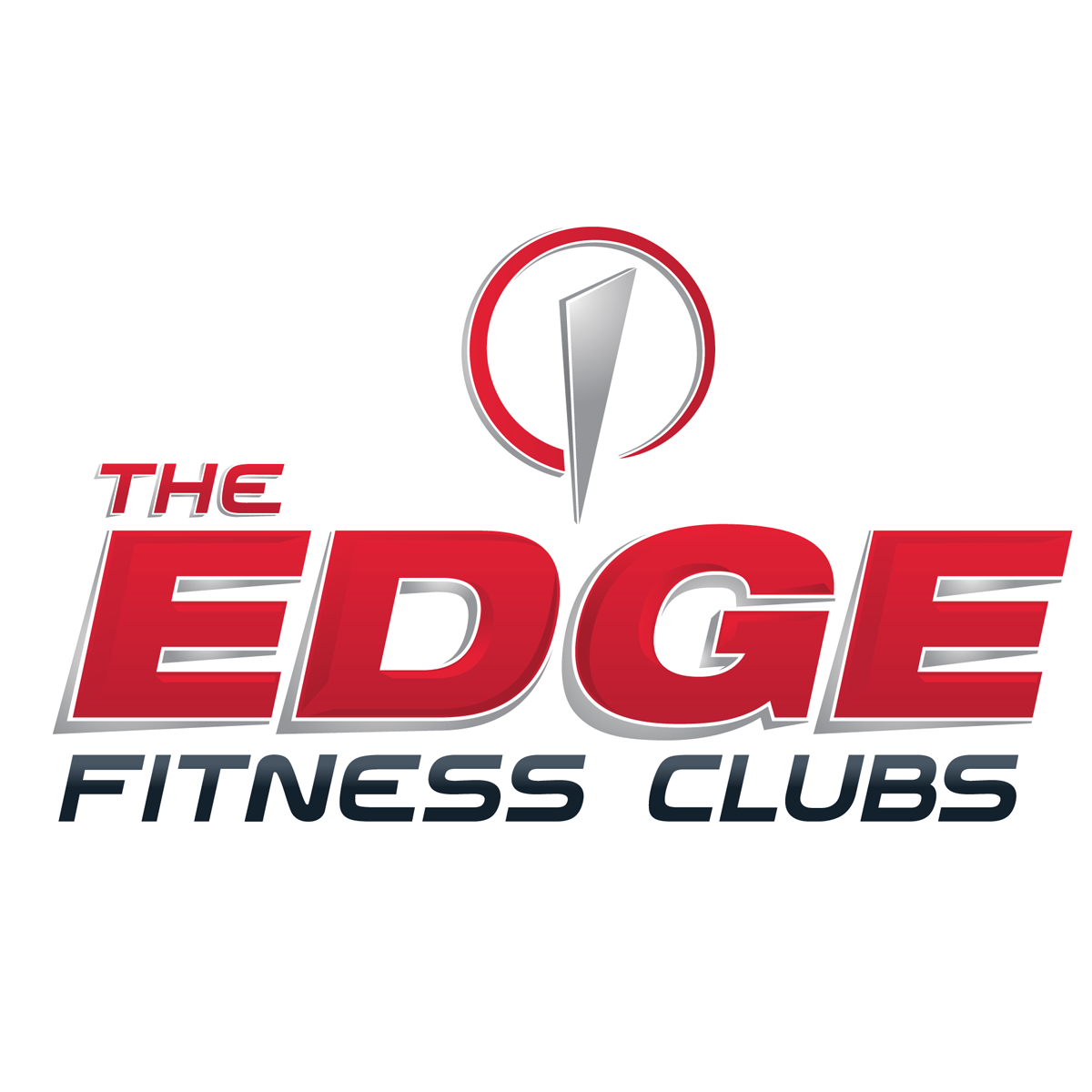 Join Christian at the Edge Fitness