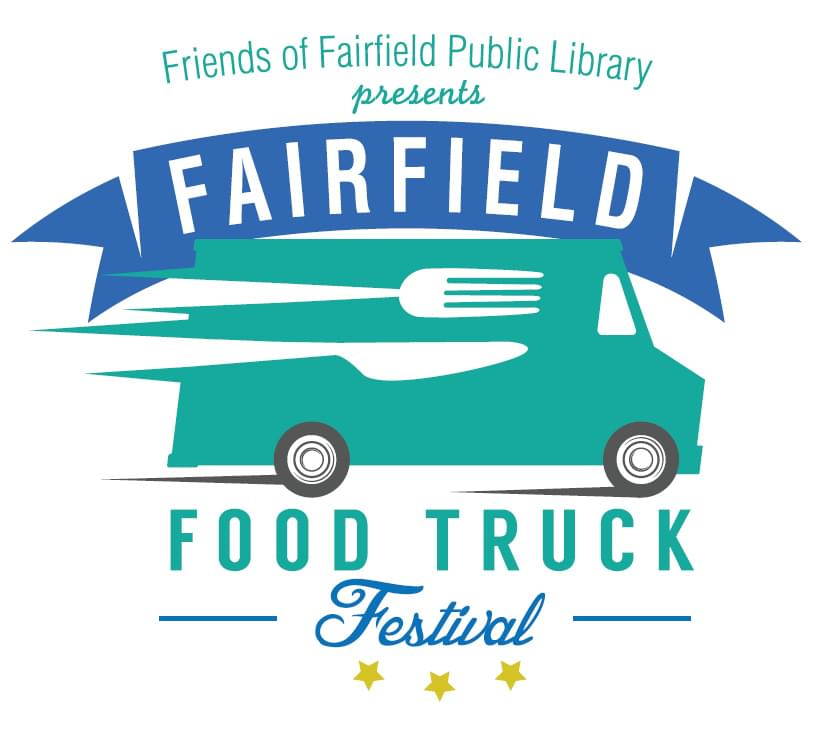 Fairfield Food Truck Festival