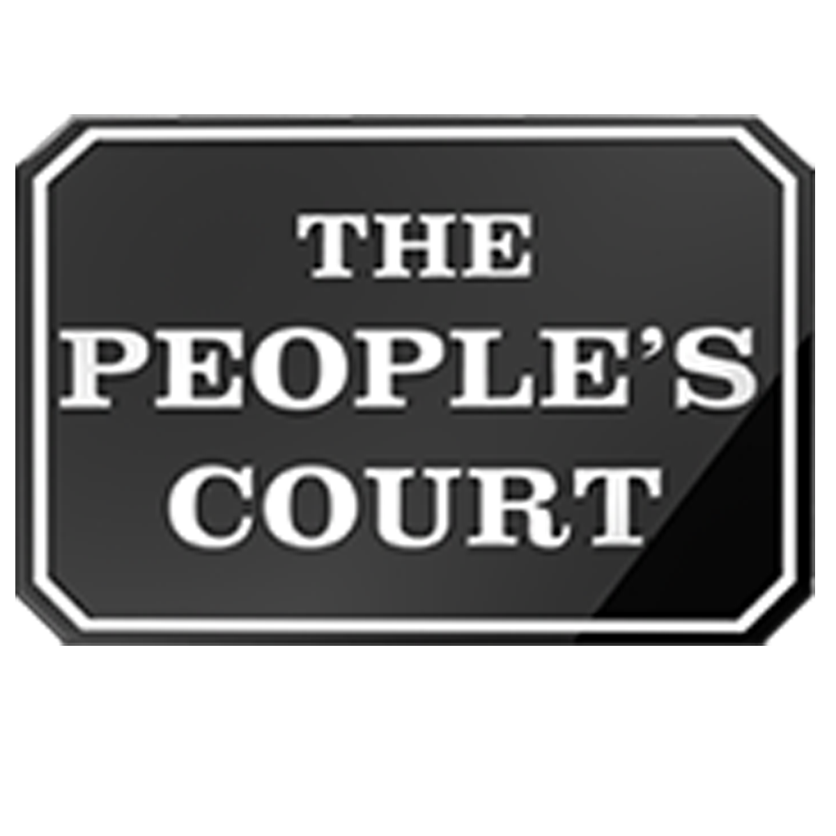 The People's Court with Anna & Raven