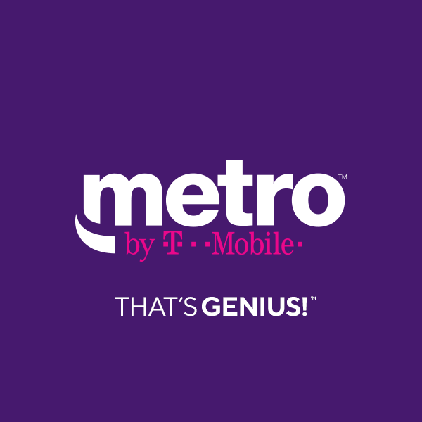 Join Kevin at Metro™ by T-Mobile Saturday!