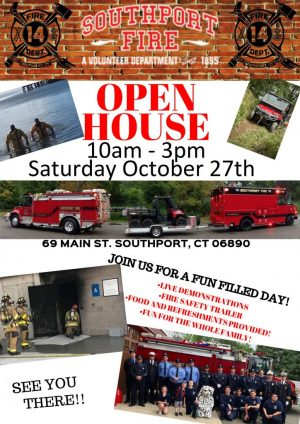 southport-fire-open-house