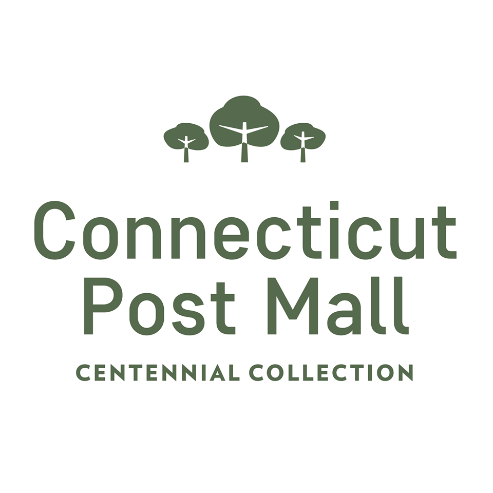 Join the Star 99.9 Street Team at the Connecticut Post Mall