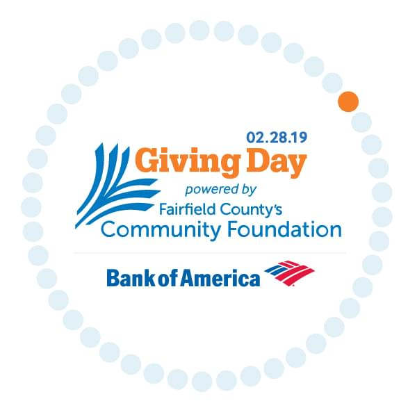 Fairfield County's Giving Day 2019