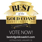 Vote for us in the Best of the Gold Coast CT