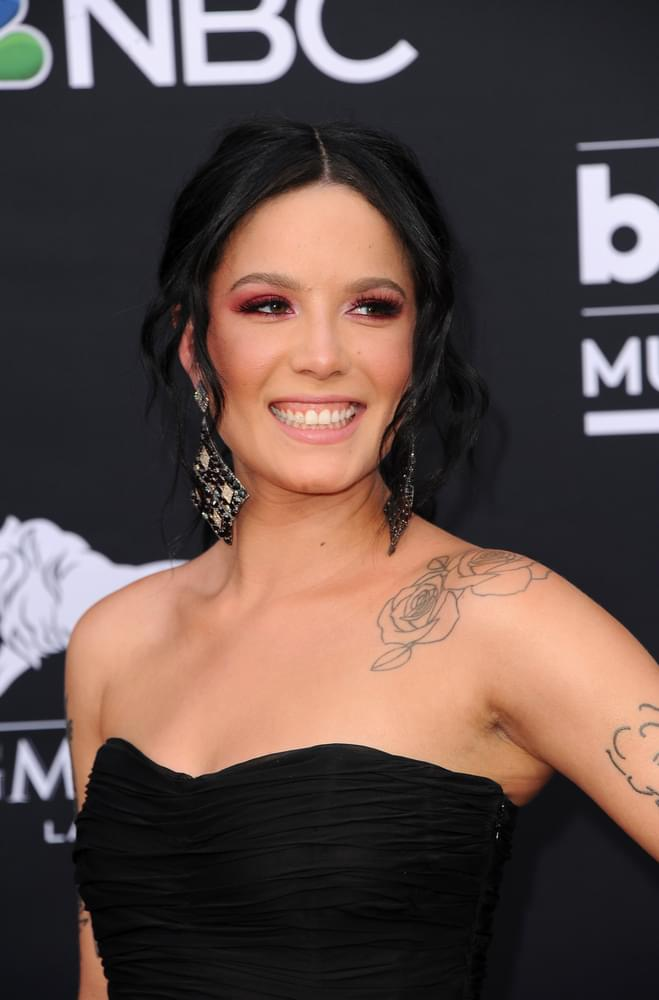 Will Halsey continue her dominance on the Shooting STARs Countdown?