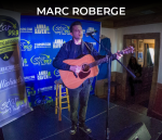 Star 99.9 Michaels Jewelers Acoustic Session with Marc Roberge