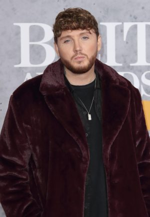 BRIT Awards 2019 - Arrivals
