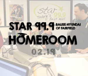 homeroom_651x562_monthsfeb