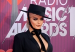 Can Bebe Rexha take  the top spot on the Shooting STARS Countdown?