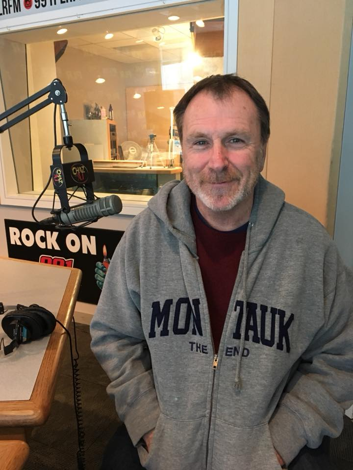 Colin Quinn Loves Catwoman, The Extreme of the Extreme Breakup Stories, And A Drunk Doesn't Realize His Hair Is On Fire