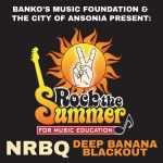 Rock The Summer with NRBQ