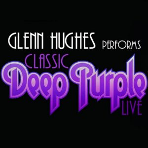 glenn_hughes_deep_purple_2_600