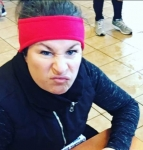 Loser of the Week: Thief Pam