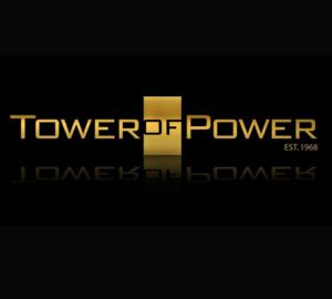 Tower-of-Power-logo500