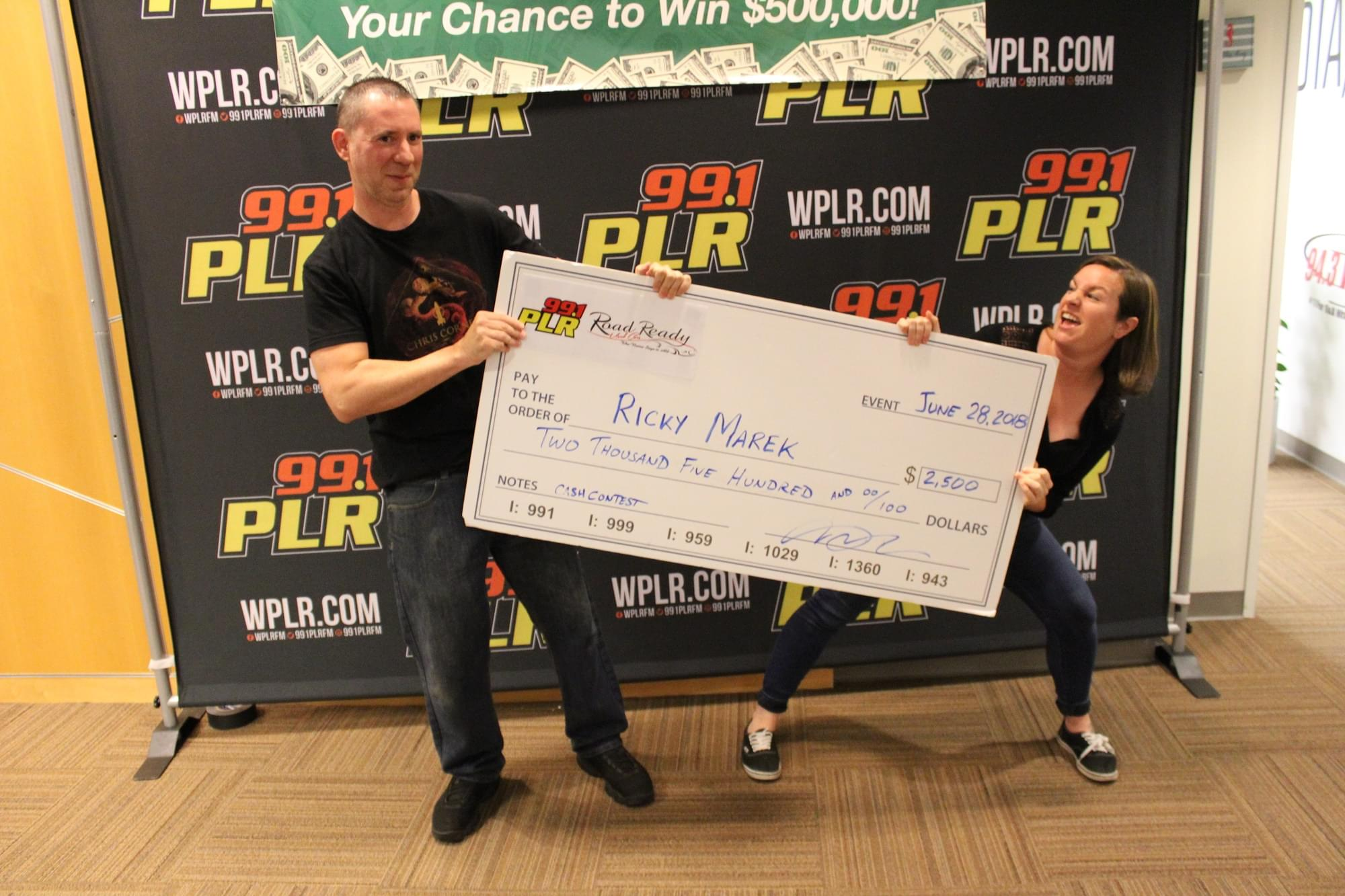 99.1 PLR Road Ready Used Cars $500,000 Cash Cow Grand Prize Winner ...