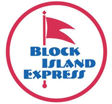 Enter to win: Block Island Express