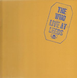 the-who-live-at-leeds-album-cover_1200x