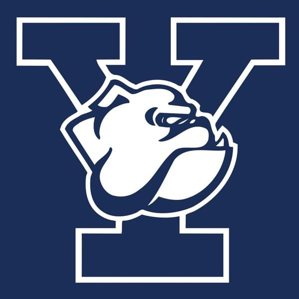 Win tickets to Yale Football Tailgate Party
