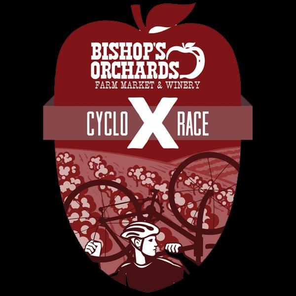 Bishops Orchards Cidercross CX Race